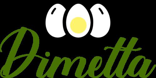 Dimetta